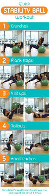 31 best exercises for abs the dess