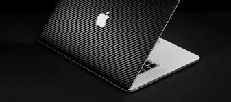 15 Macbook Pro Skins Wraps Covers 2013 2015 Retina Macbook Pro Skin Macbook Pro Macbook Pro Retina