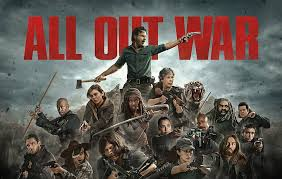 hd wallpaper tv show the walking dead