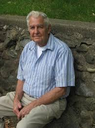 Obituary of Melvin Edwin Ryan | Welcome to Janowicz Family Funeral ...