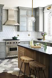 10 timeless tile updates for kitchen