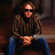 820 Best Mike Mills images in 2020 | Rem, Rem band, Bill berry