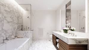 million dollar bathrooms pictures