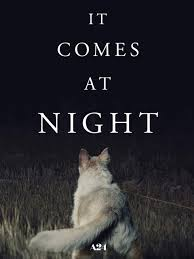 Amazon.com: Watch It Comes At Night