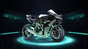 motorcycle wallpapers hd 1920x1080
