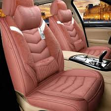 car seat pad padded covers uk