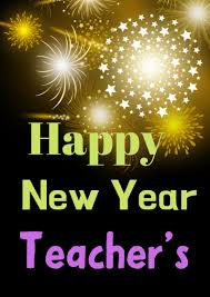 happy new year wishes for teacher happy new year hd images