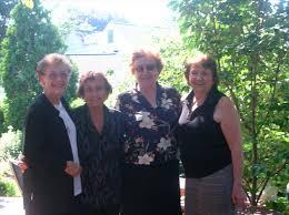 Carmela Smith Obituary - Tallahassee, FL   Tallahassee Democrat