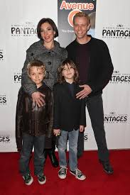 "Adam Pascal - Adam Pascal Photos - Opening Night Of ""Avenue Q"" At The  Pantages Theatre - Red Carpet - Zimbio"