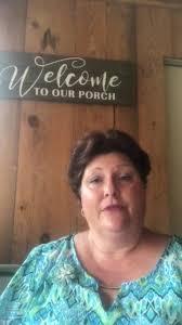 Polly Lewis DeBruin - St. Paul UMC - El Dorado, Arkansas