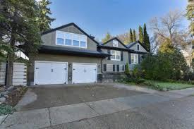 liv real estate listings