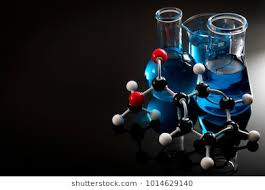 organic chemistry wallpaper w8c5pnn