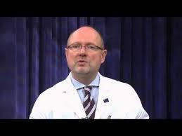 The Preston Robert Tisch Brain Tumor Center at Duke :: At Duke there is  Hope | Brain tumor