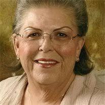 Iva Scott Obituary Obituary - Visitation & Funeral Information