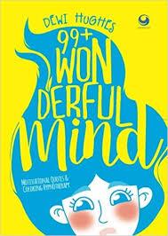 wonderful mind n edition dewi hughes