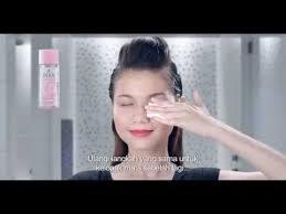 pixy eye lip makeup remover tutorial