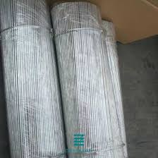 China Iron Wire Electro Galvanized Cold Drawing Tie Wire Metal Thick Wire Cutting Iron Work Fence Fitting China Fence Fencing