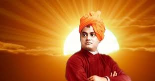 quotes of swami vivekananda that will guide you in life