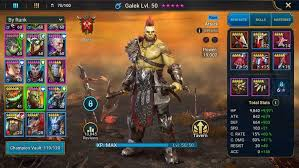 Image result for RAID Shadow Legends Cheats images