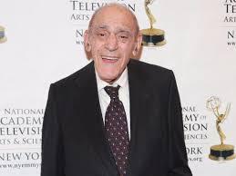 Abe Vigoda, sunken-eyed character actor, dead at 94 - Business Insider