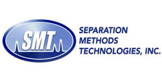 Separation Methods Technologies, Inc. (SMT) Profile