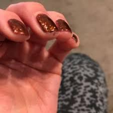 lubbock nail spa 2yamaha
