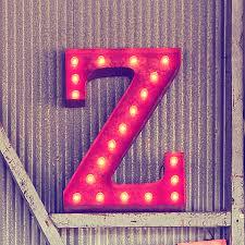 صور حرف Z صور لحرف ال Z لا تقدر تقاوم جمالها اروع روعه