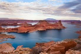 Page Arizona | Gateway To Lake Powell