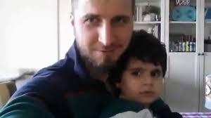 Turkish footballer Cevher Toktas arrested 'for smothering son, 5 ...