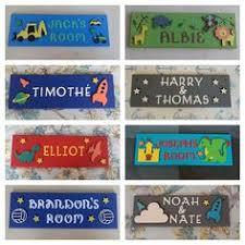 20 Children S Bedroom Door Name Plaques Name Signs Ideas Name Plaques Name Signs Plaque