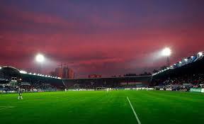 Bisceglie-Reggina diretta tv e streaming, dove vedere la partita ...