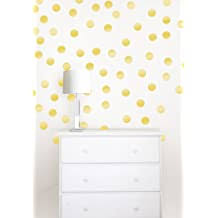 Ubuy South Korea Online Shopping For Wall Pops In Affordable Prices