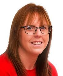 Janine West - French Duncan - Professional Chartered Accountants