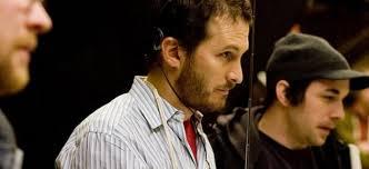Darren Aronofsky ne réalisera pas Red Sparrow