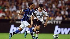 Inter, ancora un successo ai rigori. Decisivo Bastoni contro il ...