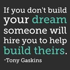 entrepreneurship quotes entreprenershp twitter