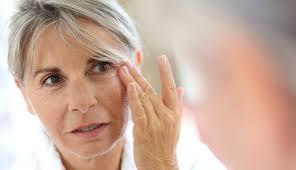 eye makeup concealer mascara eye