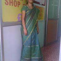 Poornima Kamath (poornimakamath0) on Pinterest
