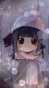 materi pelajaran 9 anime kawaii wallpaper