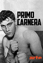 Primo Carnera: Le colosse aux pieds d'argile (TV Movie 2017) - IMDb