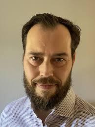 Adam Roberts - Economist