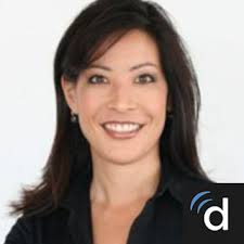 Dr. Wendy W. Lee, Ophthalmologist in Miami, FL | US News Doctors