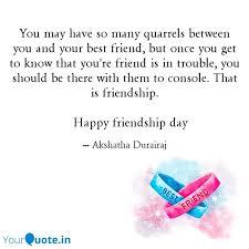 you have so many quar quotes writings by akshatha