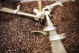 best coffee roasters in the us for your morning cup thrillist