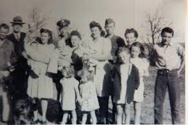 Joe and Inez Smith Family Reunion - Home | Facebook