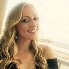 Abby Bell (avbell06) on Pinterest