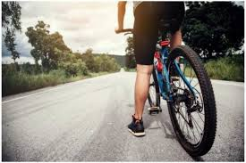 why demand for cycle insurance is rising in the financial