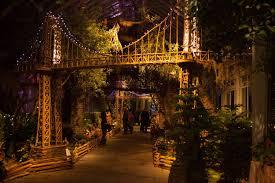 new york botanical garden bronx nycgo