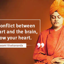 swami vivekananda jayanti best quotes on national youth day