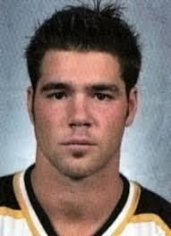 Jonathan Girard (b.1980) Hockey Stats and Profile at hockeydb.com